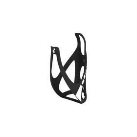 Cube HPP - Porte-bidon - noir